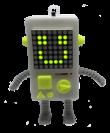 Kawaii Bot